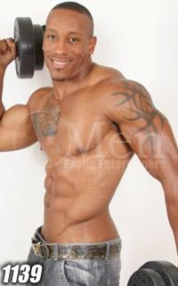 Black Male Strippers images 1139-3